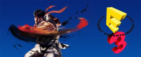 PSN celebra el E3 2015 con varios descuentos