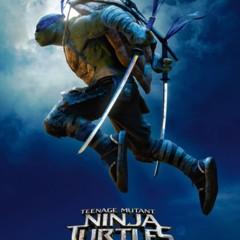Foto 12 de 18 de la galería carteles-de-ninja-turtles-2-fuera-de-las-sombras en Espinof