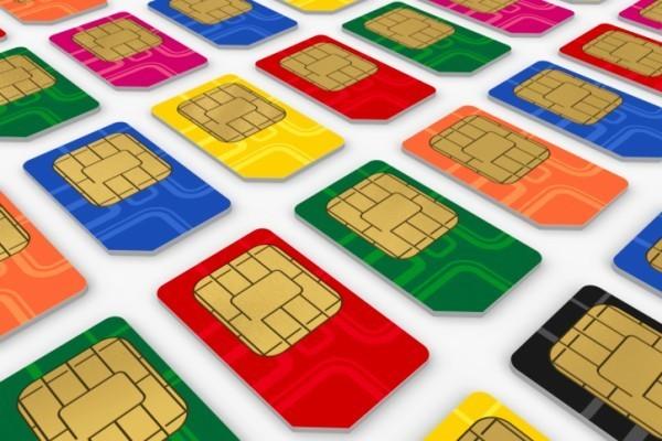 vulnerabilidad SIMs