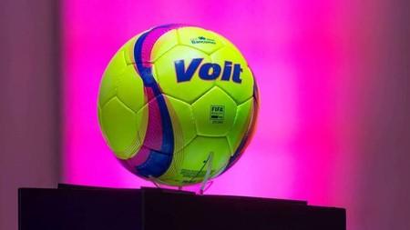 Cómo ver la Liguilla del Clausura 2018 de la Liga MX por internet de manera gratuita