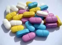 Un nuevo estudio revela que la vitamina D puede prevenir los resfriados
