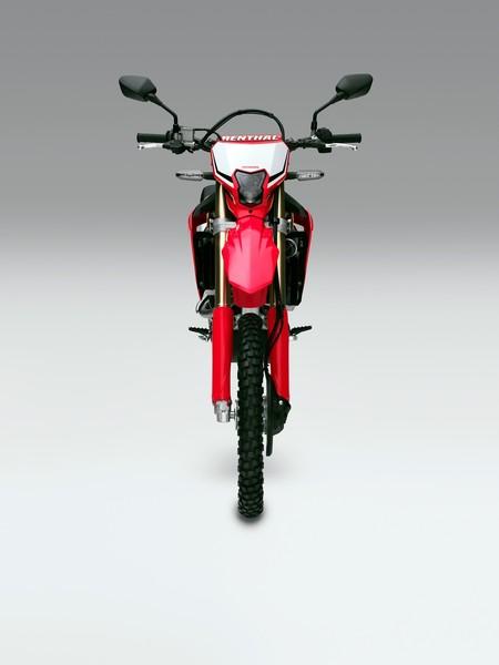 Honda Crf450l 2019 004