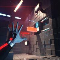 Resuelto el misterio: Q.U.B.E. 2 saldrá en marzo en Steam, PS4 y Xbox One