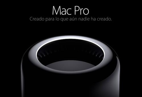 Esta es la generación de Mac que ha superado al iPad
