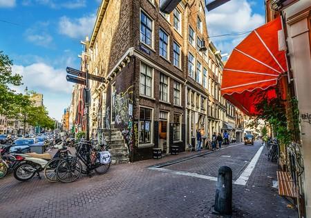 Amsterdam 2206814 960 720
