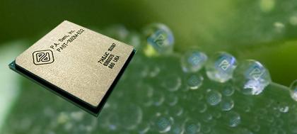 Apple adquirirá PA Semi, empresa de chips de bajo consumo