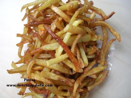 patatas fritas chinas ul.JPG