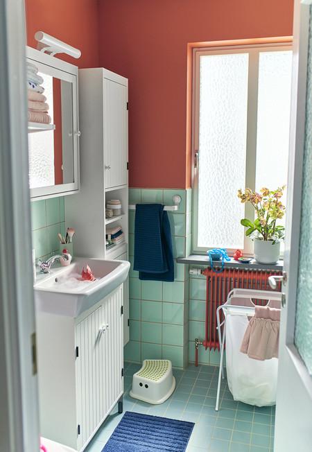 catálogo-ikea-2019-baño
