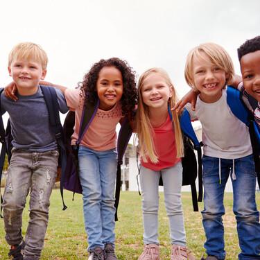 Día Universal del Niño: los pediatras reclaman que los derechos básicos de la infancia se respeten también durante la pandemia