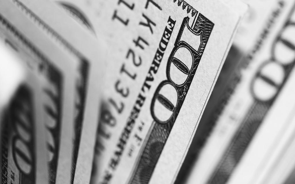 Aprobado el 'impuesto digital global': Google, Facebook o Apple deberán pagar impuestos en todos los países donde ganen dinero