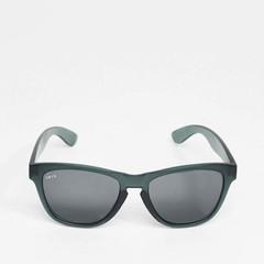 Foto 9 de 10 de la galería pull-bear-xdye-eyewear-collection en Trendencias Hombre