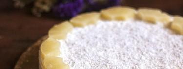 19 tartas frescas, sencillas y rápidas para endulzar el verano sin muchas complicaciones