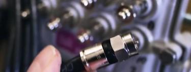 Tu conexión de cable coaxial podrá pronto ofrecerte velocidades simétricas de 10 Gbps