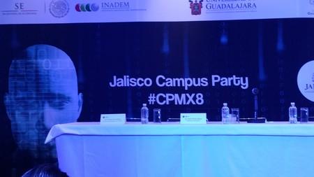Campus Party México 2017 se celebrará del 5 al 9 de julio y traerá a Stan Lee y a Beakman a México