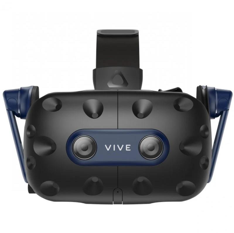HTC VIVE Pro 2 Gafas de Realidad Virtual