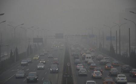 Antes de 2016 el 30% de los vehículos del gobierno serán enchufables por decreto… en China