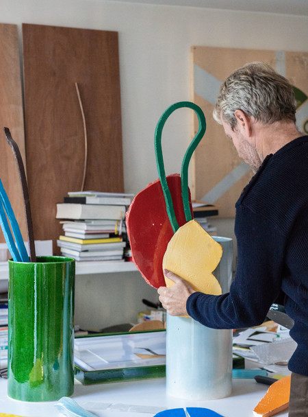 2709631 2019 Vitra Decoupage Vases Photocredit Studio Bouroullec 10 V Fullbleed 1440x