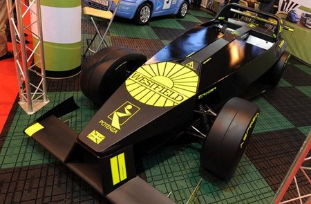 Westfield-Iracer-650px