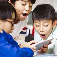 Tencent quiere acabar con la adicción a los videojuegos de los menores chinos y restringe su uso a un máximo de 2 horas al día