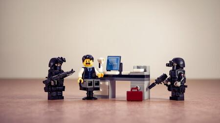 El FBI se hizo con las claves de cifrado del ransomware REvil y se lo ocultó a las víctimas durante tres semanas