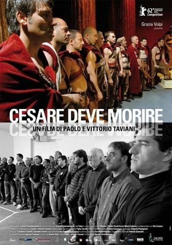 Disfruta del cine italiano en Madrid gratis en noviembre