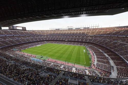 Los 15 mejores juegos de fútbol para PC, consolas y móviles