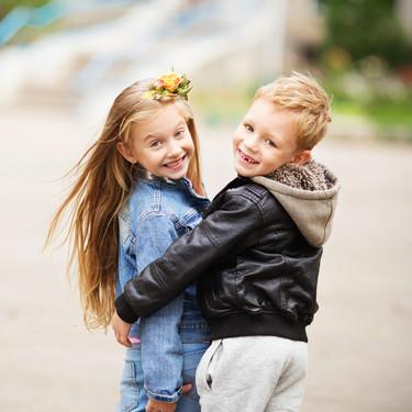 Mini influencers: el negocio detrás de los niños instagramers
