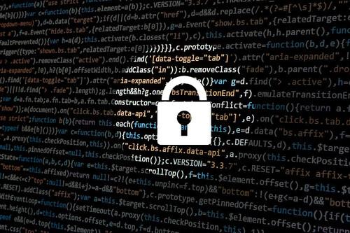 Sobrevivir a un ataque de ransomware, crees que puedes hacerlo pero no estamos realmente preparados