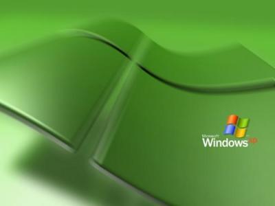 Microsoft a los usuarios avanzados: ayudadnos a hacer desaparecer Windows XP