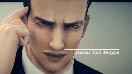 El Nintendo Direct sorprende con el anuncio de Deadly Premonition 2 para Switch (Actualizado)