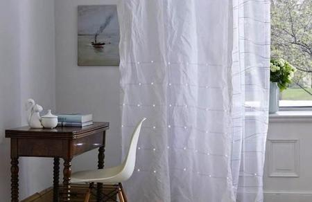 Curtains With Led Lights Take Window Coverings To New Level 2 Thumb 630xauto 51950