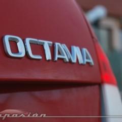 Foto 6 de 58 de la galería skoda-octavia-2013-presentacion en Motorpasión