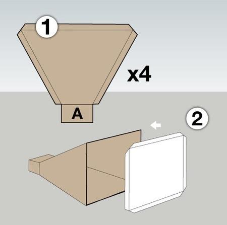 2_softbox.jpg