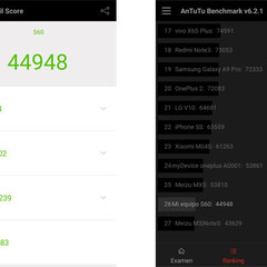 cat-s60-benchmarks