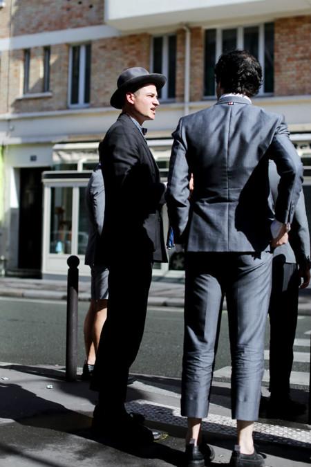 London Street Style 4r2a1704s