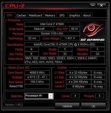 core-i7-4790k-z97mx-gaming5-max-oc.jpg