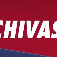 Chivas TV va con todo contra la piratería, incluso demandaría a Facebook y Google