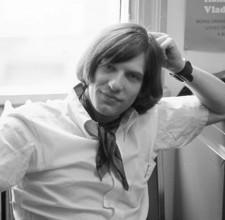 cronenberg-1968