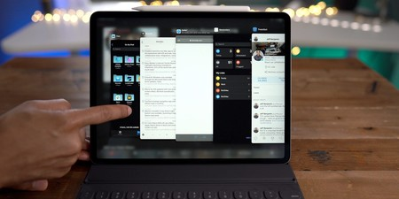 Multitarea obligatoria en todas las apps de iPadOS y otras normas que Apple aplicará desde primavera de 2020