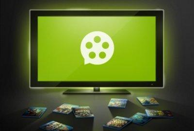El caso Youzee, o cómo deberíamos desviar la responsabilidad de la calidad del VOD a las distribuidoras