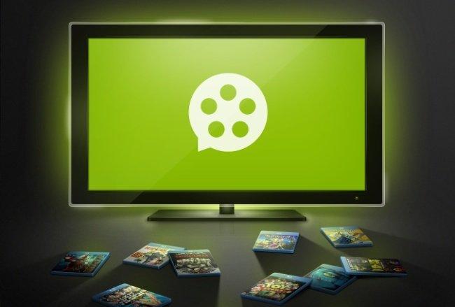 youzee películas series