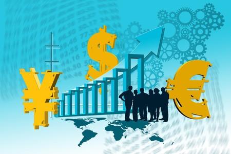 Dinero Infinito Japon Entra En Una Nueva Fase De Su Eterna Crisis 2
