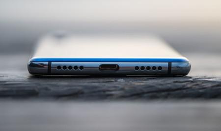 Huawei da a conocer sus nuevas baterías de Litio-Silicio que prometen mejorar la carga rápida en smartphones
