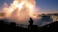 Consejos para la fotografía de viajes