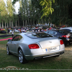 Foto 35 de 63 de la galería autobello-madrid-2011 en Motorpasión