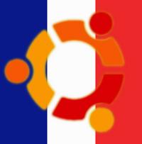Linux sigue expandiéndose: el Parlamento Francés migra a Ubuntu