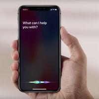 """Apple planea integrar Siri en """"un dispositivo nuevo"""" en otoño de 2021"""