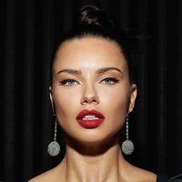 13 productos para fijar tu maquillaje y mantenerlo intacto todo el día (y la noche)