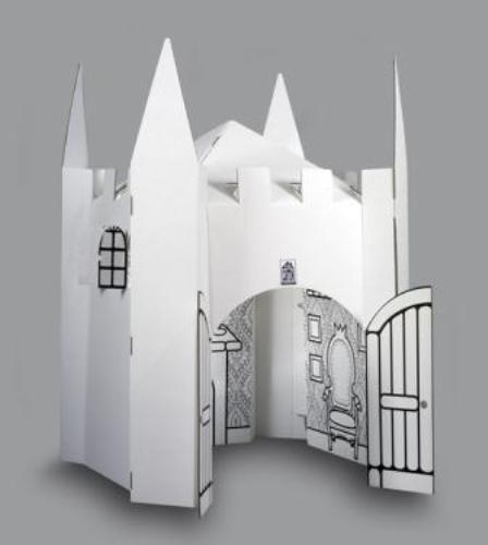 kasteel-onbeschilderd-1.jpg