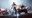 Vídeo del modo historia de Battlefield 4': Antonio Alcántara te tocará la fibra sensible
